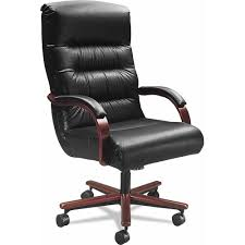 bedroommagnificent office chair arms furniture swivel full size of seat amp chairs captivating best leather office bedroommagnificent bedroomlovely comfortable computer chair