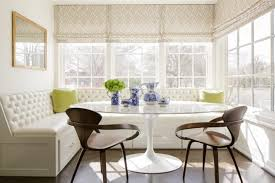 41+ Images Of Dining Room Nook Ideas  Images