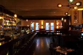 restaurants in melbourne cbd for groups