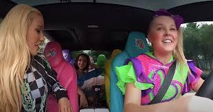 2020 nickelodeon's kids' choice awards 2020: Watch Tinashe Iggy Azalea And Jojo Siwa Crossover Video