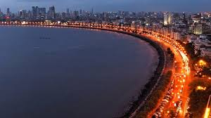bombay meri jaan the story of the city that refuses to stop  10travel gateway of mumbai