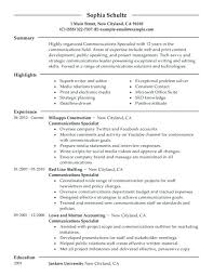 Meaning Resume Of Resumed Images Format Examples Tsunamialert Fascinating Meaning Of Resume