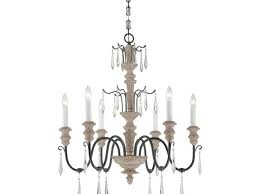 awesome no light chandelier chandelier lighting no light chandelier amusing light fixtures