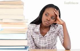 topics for classification essays good topics for classification essays