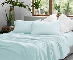 the best bed sheets 2021 reviews and