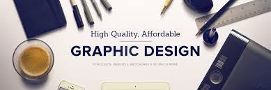 lance graphic designer uk design agency maroon baboon