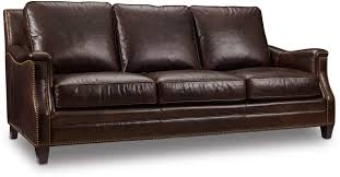 full size of sofas leather sofa blue leather sofa leather couch sam moore furniture