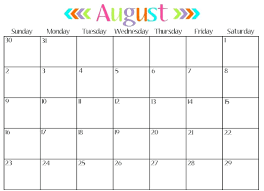 Calendar Template Online 036 Free Online Printable Calendar Templates Print Monthly