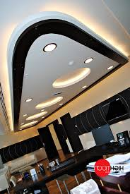 office ceiling designs design for suppliers