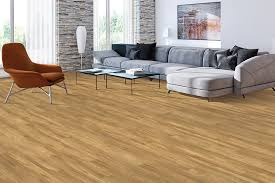 waterproof luxury vinyl floors in ewa beach hi from bougainville flooring super