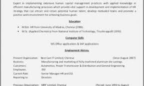 34 New Sample Of Cover Letter For Proposal Submission