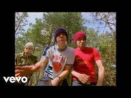 <b>Beastie Boys</b> - Pass the Mic (Official Music Video) - YouTube