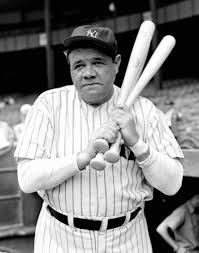 how to watch every olympic event like a pro babe ruth people  babe ruth 1895 1948