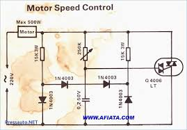 kwikee electric step wiring diagram kwikpik me with autoctono me Wiring-Diagram RV Motorhome Electric Step kwikee electric step wiring diagram kwikpik me with