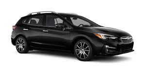 2018 subaru 5 door impreza. beautiful subaru to 2018 subaru 5 door impreza
