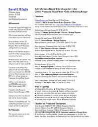 20 Landscaper Job Description For Resume | Best Of Resume Example