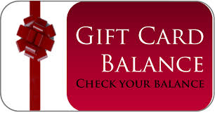 lowes gift card balance checker