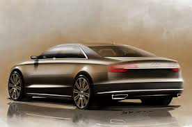 audi a8 2018 release date. plain release audi a8 next generation release date for 2018 production  new concept car  from inside audi a8