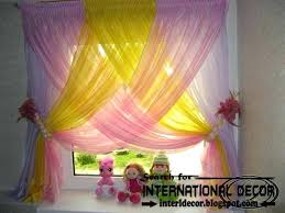Kids Room Curtains Ideas Large Size Of Ideas For Teenage Girl ...