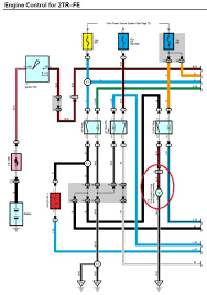 fuel pump relay location tacoma world upload 2015 12 14 0 2 5 jpg