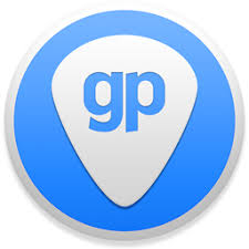 Image result for Guitar Pro