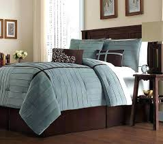 brown and blue king size duvet covers brown and blue duvet covers king light blue and
