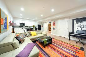 basements by design. Basement Finishing/Remodeling Columbia, Maryland Basements By Design