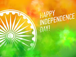 India Independence Day 2020 Wishes, Messages, Images, Quotes & Status: How  to greet 'Happy Independence Day' in different Indian languages on 15  August 2020