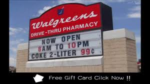 Walgreens Headquarters Address On Vimeo