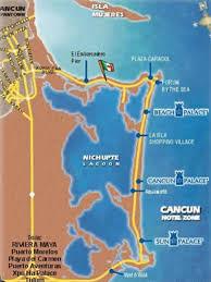cancun resorts map nrys info Cancun Resort Map 2017 cancun mexico directories maps information isla cancun resort map 2017