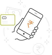 Idea Internet Recharge Chart Online Mobile Recharge Easy Mobile Recharge Online