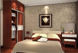 Interior Design Bedrooms 7 stylish bedrooms with lots of detail bedroom designs modern 2757 by uwakikaiketsu.us