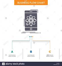 Data Information Mobile Research Science Business Flow