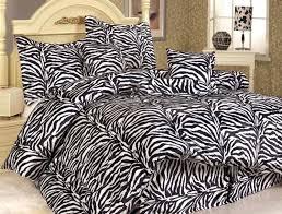 animal print bedding sheets zebra bedding set invigorate nice print decor ideas in photos for full animal print bedding