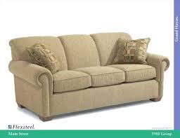 flexsteel rv sofa couch best of mattress long sleeper sofa for table the flexsteel rv sofa