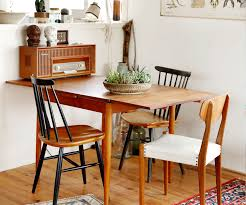 furniture upcycling ideas. Furniture Upcycling Ideas E