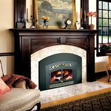 custom fireplace mantels jpg