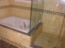 Small Picture 29 best Bathroom Remodeling images on Pinterest Bathroom ideas