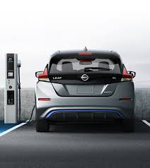 2018 nissan leaf price. interesting nissan 2018 nissan leaf mobile charging  on nissan leaf price