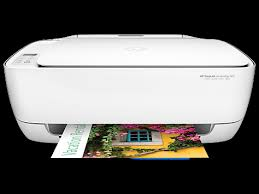 تحميل تعريفات طابعة اتش بي hp deskjet 2130 drivers. Hp Deskjet Ink Advantage 3635 All In One Printer Software And Driver Downloads Hp Customer Support