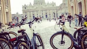 Roma: Blocco del traffico il 13 gennaio, per la domenica ...