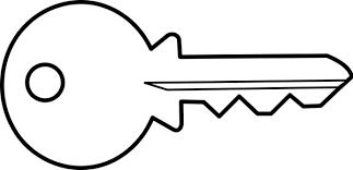 Small Picture Car Key Coloring PagesKeyPrintable Coloring Pages Free Download