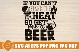 1 million free graphics, 7 million free png cliparts, 2 million free photos shared by our members. 42 Bbq Grill Svg Designs Graphics