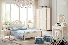 cheap mirrored bedroom furniture. mirrored bedroom furniture cheap big wall mirror with frames round shape side tables tommy u