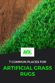 before choosing the right artificial grass rug for you consider comfort intended use and your personal style without a doubt every home and yard could