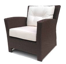 outdoor patio wicker chairs. outdoor wicker club chair patio chairs