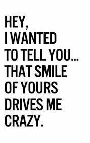 Quotes And Inspiration About Love 61 Cute Flirty Love Quotes For