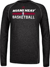 Practice By Climalite Black Nba Adidas Long Miami Shirt Sleeve T Shirts Heather Heat|Playoff Schedule Updates For Patriots, Falcons In AFC & NFC Championship Game