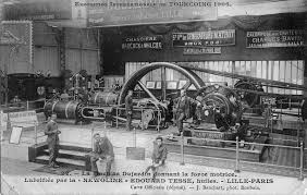 machine tools industrial revolution. industrial revolution machine in france tools e
