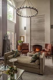 Lighting Design For 2 Story Great Room Modern Lighting Blog Modern Room Living Room Lighting